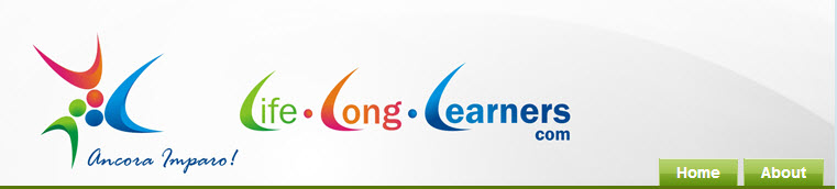 life long learners.com