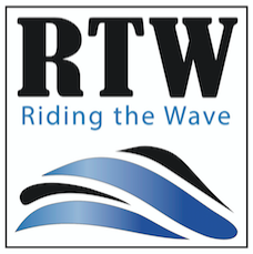 riding the wave conference